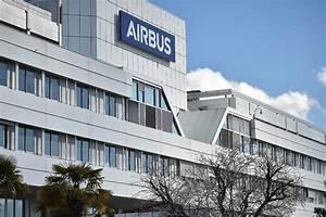 6 Annonce Toulouse : airbus la baisse des cadences de production affectera au maximum postes annonce la ~ Maxctalentgroup.com Avis de Voitures