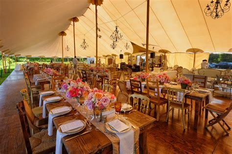 tent and table new york inspiration for a bohemian wedding silvia quirós