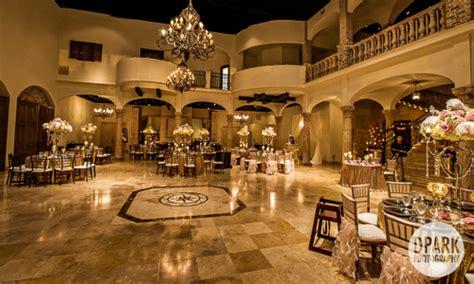bridal  wedding   venue  houston tx