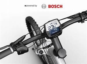 Ersatzakku E Bike Bosch : bosch e bike system merida bikes australia ~ Kayakingforconservation.com Haus und Dekorationen