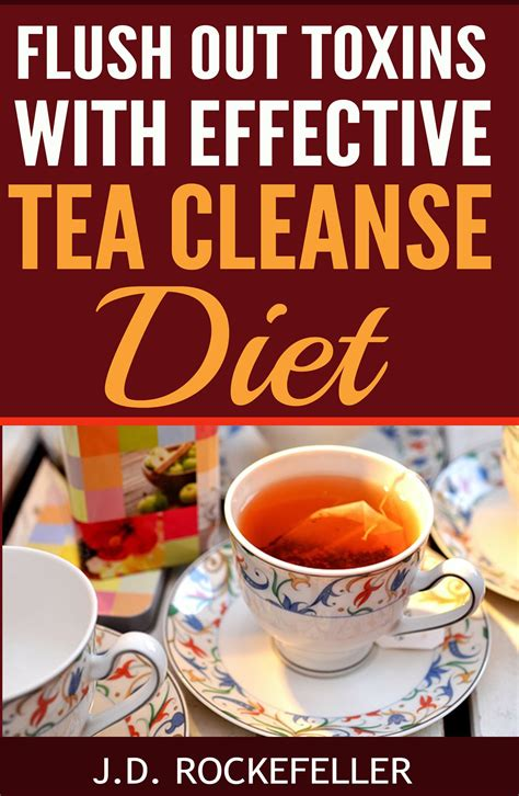 It may not be the most glamorous body part, but a healthy colon is the basis for total body. Effectively Cleanse Your Body with Healthy, Natural Teas | Tea cleanse diet, Tea cleanse, Cleanse