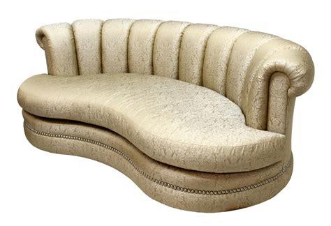 marge carson sofa pillows marge carson designer sofa magnificent estates auction