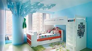 cute girl room designs home design With what kind of paint to use on kitchen cabinets for seattle seahawks wall art