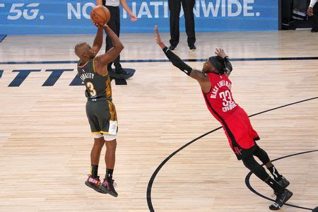 NBA Playoffs TV Schedule (9/2/20): Watch NBA online ...