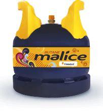 bouteille de gaz butane 13 kg pour les pros finagaz