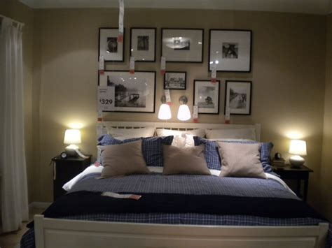 Furniture N Ireland