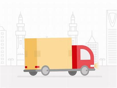 Delivery Truck Partners Java Minecraft Access Pc