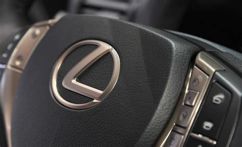 lexus steering wheel 2013 lexus rx450h steering wheel photo