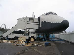 Buran, Abandoned | Flickr - Photo Sharing!