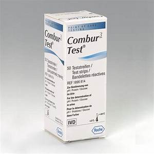 Ph Wert Test : combur 3 test ph wert eiwei und glukose im harn 50 teststreifen frankmed praxisbedarf ~ Eleganceandgraceweddings.com Haus und Dekorationen