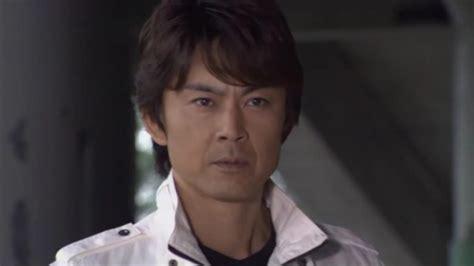 Kotaro Minami Wikizilla Play Wiki Fandom Powered