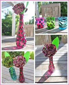 16 DIY Projects for Tween Girls - DIY for Life