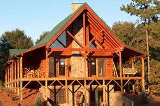 unfinished log cabins for in nc new or unfinished log cabins for in nc at grandview peaks