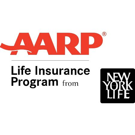 Aarp Life Insurance Program From New York Life. Business Insurance Ottawa Allergy To Plastic. Parkway Physicians Vinton Lawyer Fees For Dui. Best Colleges In New York For Computer Science. National Loan Student Database. Fibrinolytic Therapy For Stroke. Plumbers Arlington Texas Startup Office Space. Virginia College Cosmetology Prices. Modern Financial Management 123 Web Hosting