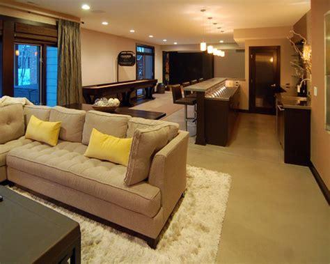 living room basement living room from basement ideas