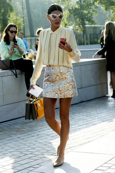 Pastel Colors Modernistic Style by How To Wear Pastel Colors Style Ideas 2019