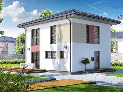 Danwood Haus by Danwood Generalvertrieb Ralf Brennstein