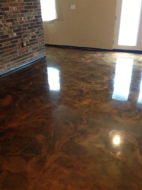 epoxy flooring lafayette la pinterest the world s catalog of ideas