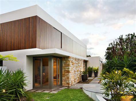 home design exterior app home exterior design 5 ideas 31 pictures