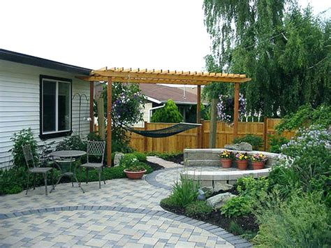 Covered Patio Ideas On A Budget Popular Inexpensive Cover