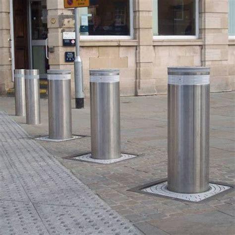 Smart Car Parking Solution, Parking Management, Vehicle