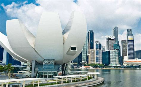 flexible rate hotel offer  marina bay sands