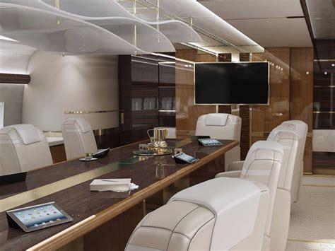 bathroom floor plans airplane boardroom interior design ideas