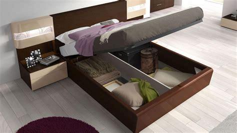 desain furniture modern hemat ruang  rumah mungil