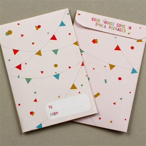 printable envelope templates sample templates