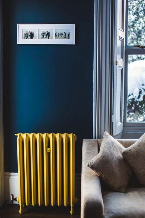 canapé cuir beige on met l 39 accent sur la couleur de peinture pour salon