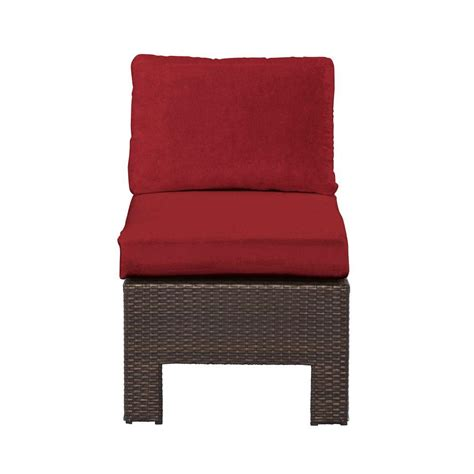 Floor And Decor Mesquite by 100 Hampton Bay Patio Chair Replacement Cushions