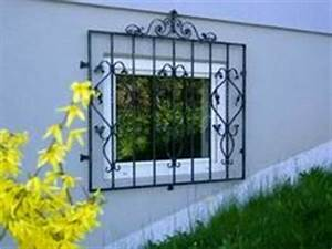 Gitter Für Kellerfenster : wechselberger referenzen tore stiegen balkone z une ~ Markanthonyermac.com Haus und Dekorationen