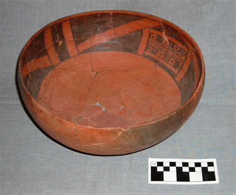 rio grande glaze ware wikipedia