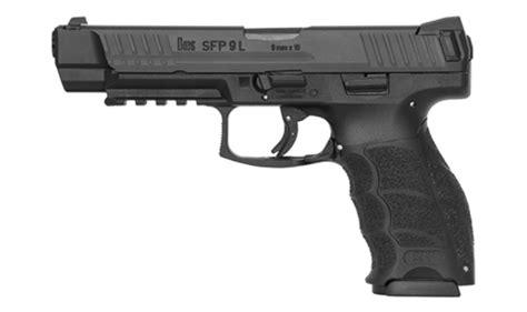 breaking hk releases sfp  sfp sk maritime  optics ready pistols  firearm blogthe