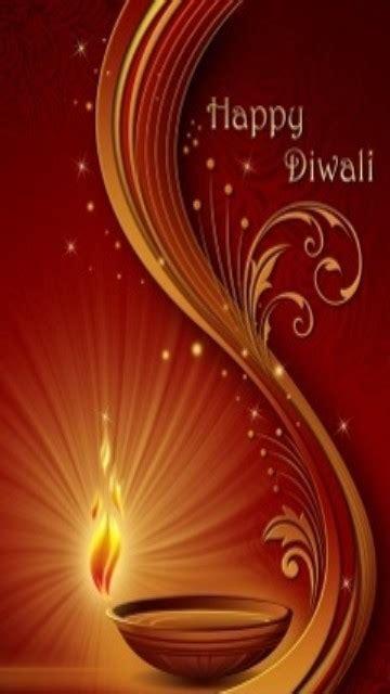 magicmobi happy diwali mobile wallpapers