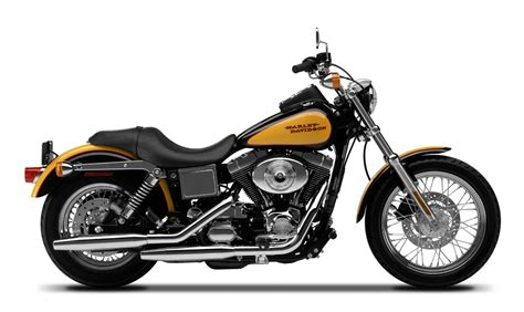 What You Ought To Know When Buying Used Harley Davidson