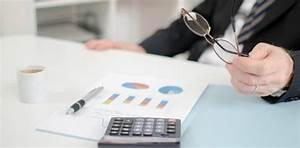 Assurance Prêt Immobilier Comparatif : comparateur credit immobilier boursedescredits ~ Medecine-chirurgie-esthetiques.com Avis de Voitures