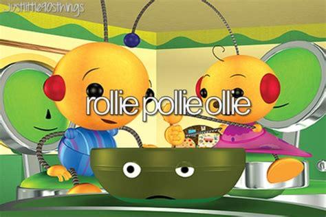 60 Best Images About Rolie Polie Olie On Pinterest