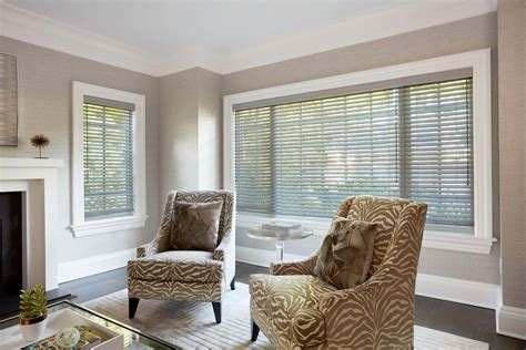 Faux Window Blinds by Faux Wood Blinds Custom Made Blinds Blinds To Go