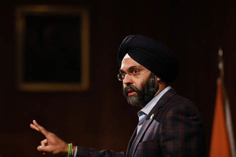 saldef  honor  jerseys indian american attorney