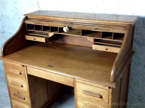 Victorian Oak Roll Top Desk By Angus Of London Posiflex Cash Drawer Cr 4000 Driver Antique White Porcelain Pulls Huf 3 Shoe Storage Scandinavia Chest Of Drawers 5 Pine Crafts To Make With Old Fisher And Paykel Dishdrawer Error Codes F2 How Fix Kitchen Front Is Off Craft Ideas For