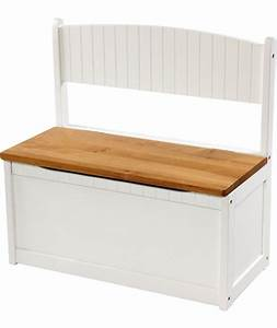 Storage Bench Argos - WoodWorking Projects & Plans