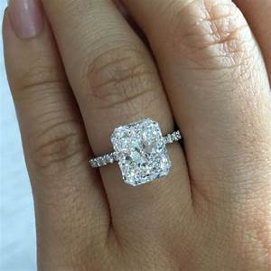crying when i find my prince charming pinterest With big square wedding rings