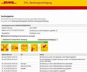Dhl Sendeverfolgung Telefonnummer : dhl sendungsvefolgung tracking support ~ Watch28wear.com Haus und Dekorationen