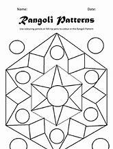 Hd Wallpapers Pattern For Kindergarten Worksheets Wallpaper Walls