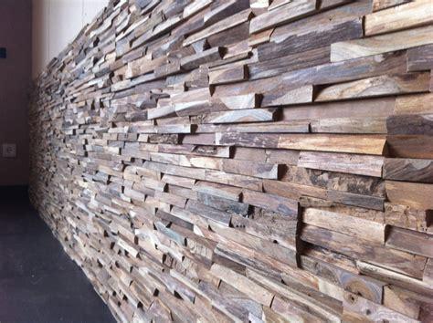 Wandverkleidung Mit Holz by Holz Wandverkleidung Innen Modern Bs Holzdesign