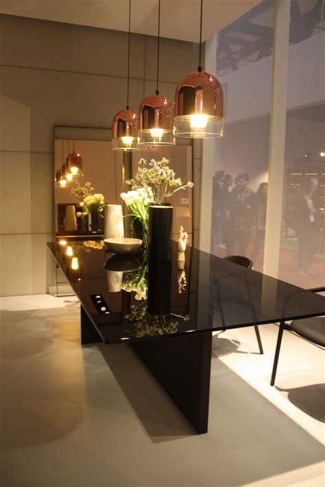 copper ceiling light dining  fans  lights