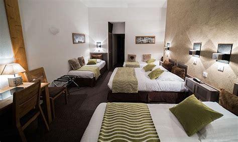 hotel chambre familiale tours hôtel chambéry hôtel 3 étoiles savoie chambéry centre