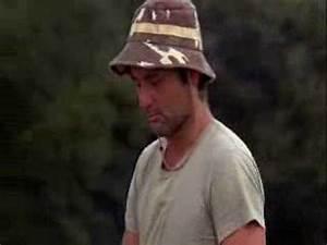 Bill Murray - Kill Golfers | Doovi