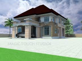 5 bedroom house 5 bedroom duplex